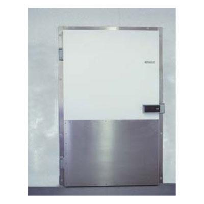 Catalogue Realisations Professionnelles De Solution Isothermique