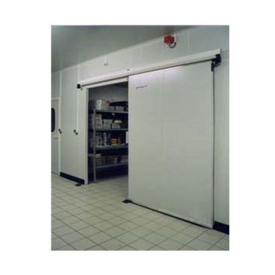 Easy concept - Porte coulissante Alpha