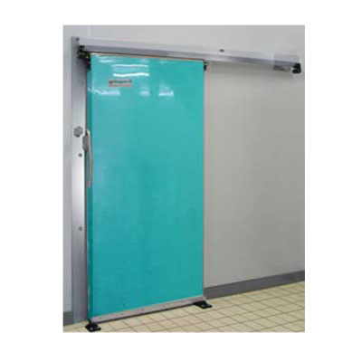 Isogal sp cialiste de l 39 isolation vend portes for Isolation porte coulissante